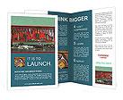 0000089270 Brochure Templates