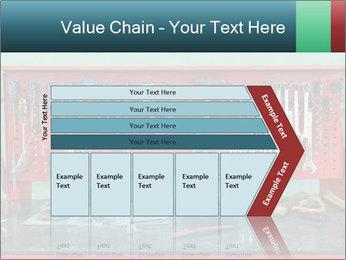 Hardware Box PowerPoint Template - Slide 27