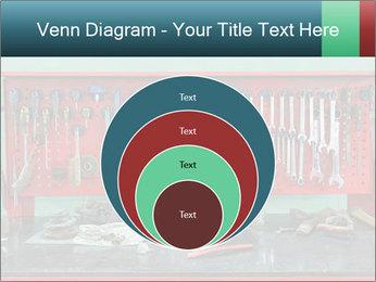 Hardware Box PowerPoint Template - Slide 34