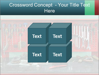 Hardware Box PowerPoint Templates - Slide 39