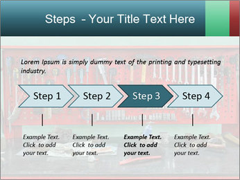 Hardware Box PowerPoint Templates - Slide 4