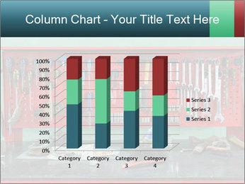 Hardware Box PowerPoint Template - Slide 50