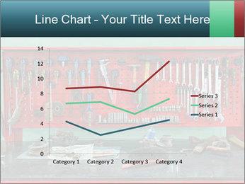 Hardware Box PowerPoint Template - Slide 54