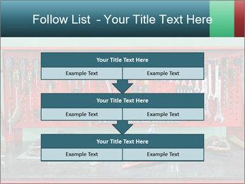 Hardware Box PowerPoint Template - Slide 60