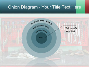 Hardware Box PowerPoint Templates - Slide 61