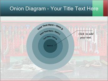 Hardware Box PowerPoint Template - Slide 61