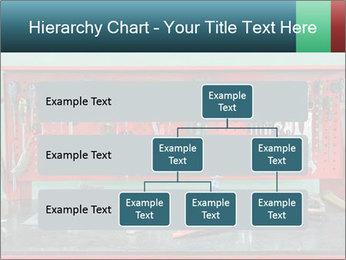 Hardware Box PowerPoint Template - Slide 67