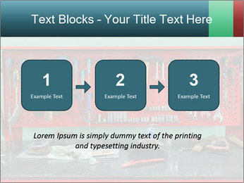 Hardware Box PowerPoint Template - Slide 71