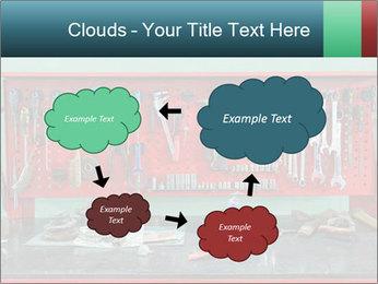Hardware Box PowerPoint Template - Slide 72