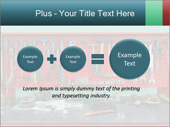 Hardware Box PowerPoint Template - Slide 75