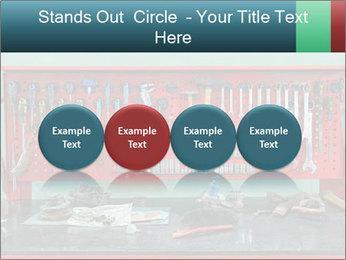 Hardware Box PowerPoint Template - Slide 76