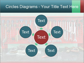 Hardware Box PowerPoint Templates - Slide 78