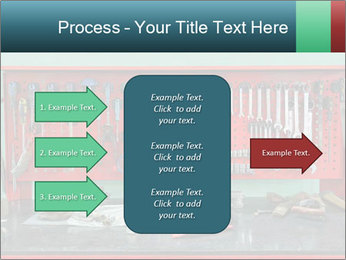 Hardware Box PowerPoint Template - Slide 85