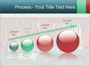 Hardware Box PowerPoint Templates - Slide 87