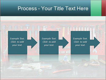 Hardware Box PowerPoint Template - Slide 88