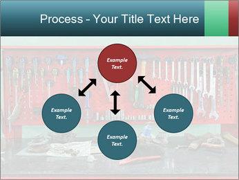 Hardware Box PowerPoint Template - Slide 91