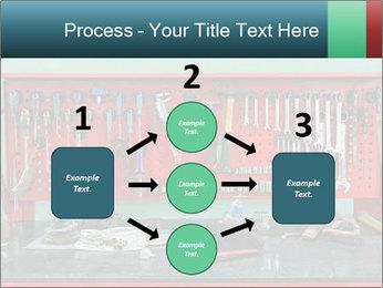 Hardware Box PowerPoint Template - Slide 92