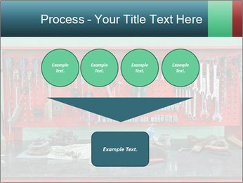 Hardware Box PowerPoint Templates - Slide 93
