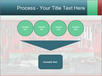 Hardware Box PowerPoint Template - Slide 93