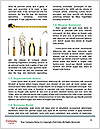 0000089270 Word Templates - Page 4