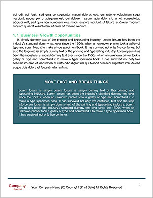 0000089270 Word Template - Page 5