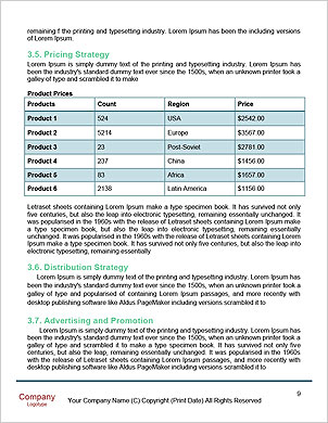 0000089270 Word Template - Page 9