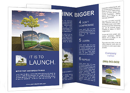 0000089271 Brochure Template