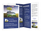 0000089271 Brochure Templates