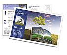 0000089271 Postcard Templates