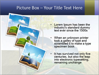 Book Of Nature PowerPoint Templates - Slide 17