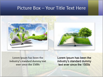 Book Of Nature PowerPoint Templates - Slide 18