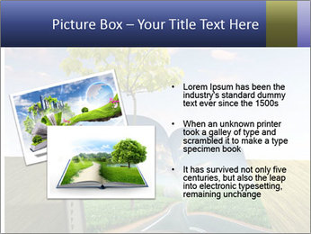 Book Of Nature PowerPoint Templates - Slide 20