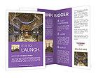 0000089272 Brochure Templates