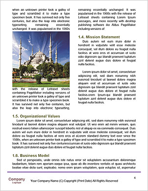 0000089272 Word Template - Page 4