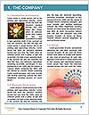 0000089273 Word Templates - Page 3