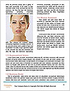 0000089273 Word Templates - Page 4