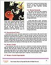 0000089274 Word Templates - Page 4