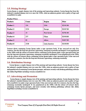 0000089274 Word Template - Page 9