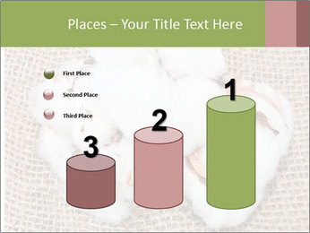 Organic Cotton PowerPoint Templates - Slide 65