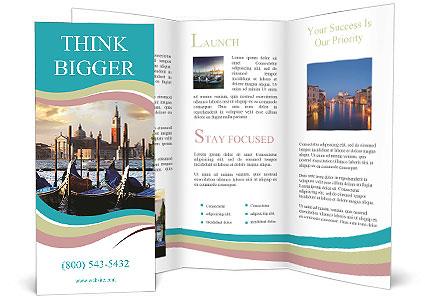 0000089276 Brochure Template