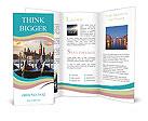 0000089276 Brochure Templates
