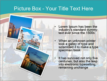 Romantic Coast PowerPoint Templates - Slide 17