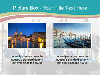 Romantic Coast PowerPoint Templates - Slide 18
