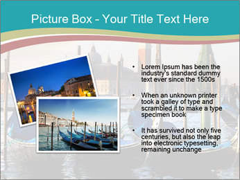 Romantic Coast PowerPoint Templates - Slide 20