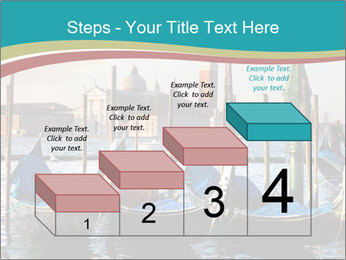 Romantic Coast PowerPoint Templates - Slide 64