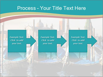 Romantic Coast PowerPoint Templates - Slide 88