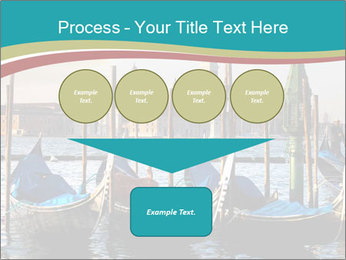 Romantic Coast PowerPoint Templates - Slide 93