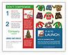 0000089277 Brochure Templates