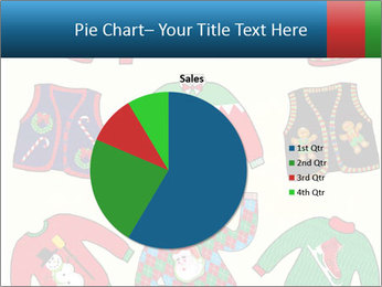 Christmas Jumpers PowerPoint Template - Slide 36