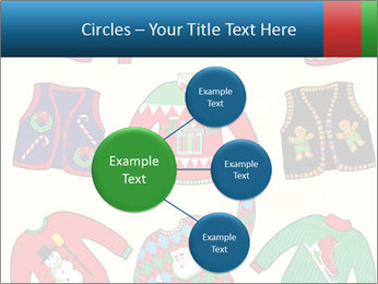 Christmas Jumpers PowerPoint Template - Slide 79